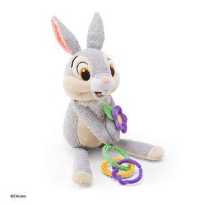 Scentsy Sidekick Thumper
